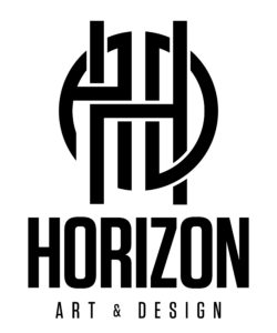 Horizon Art Design